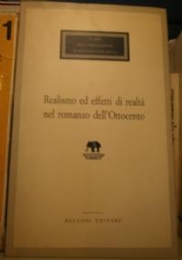 Studio su Giacomo Leopardi