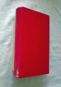 NICOLA NICKLEBY (Bur 1851-1855) volume secondo