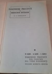 Mazzo Di Carte da Tarocchi Del Palio Di Siena