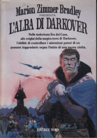 I signori di Darkover