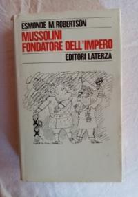 STORIA DELLA FILOSOFIA ITALIANA