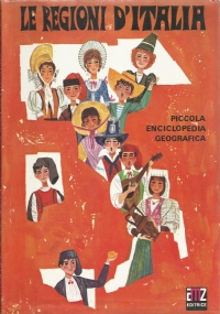 Il manuale dei ragazzi