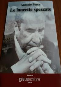Milano Libri Edizioni Catalogo delle Disponibilità 1983