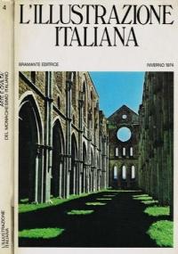 SICILIA : POPOLI E CULTURE