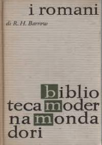 L'OCCIDENTE BARBARICO 400 - 1000