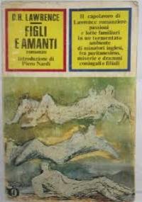 Galeotto fu il libro VOLUME 1 IL TESTO NARRATIVO  Per la Scuola media