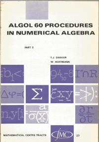 Transformation groups and algebraic K-theory
