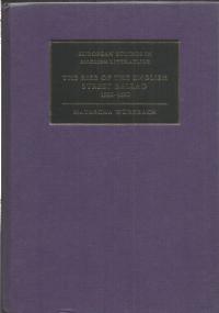 Numerische integration : Tagung im Mathematischen Forschungsinstitut Oberwolfach vom 1. bis 7. Oktober 1978
