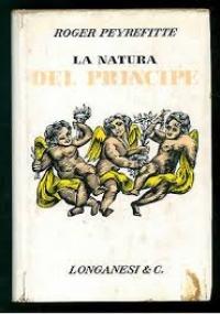 LA FISICA E LA CHIMICA DELLA VITA Sintesi dello stato di conoscenza della vita che nessun altro libro è in grado di dare