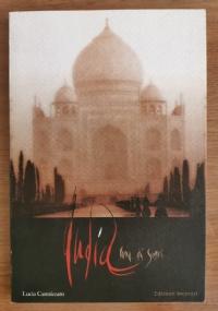 Saggio sul romanzo gotico