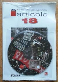 Diocesi di Milano: TERRA AMBROSIANA n. 2/2002 - Numero dedicato alle dimissioni del card. Carlo M. Martini da Arcivescovo di Milano - [NUOVO]