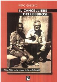 Il libro nero del comunismo crimini, terrore, repressione