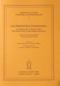 Problemi di critica Goldoniana XVI Terzo centenario della nascita di Carlo Goldoni e secondo centenario della morte di Carlo Gozzi Tomo terzo