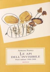 I luoghi delle parole. Geografia letteraria del Piemonte. La piana vercellese