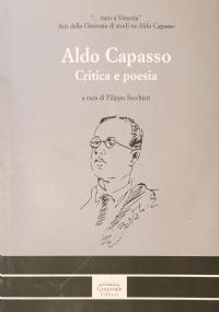 Le api dell'invisibile Poeti italiani 1968-2008