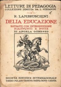 IL MIO ROMANZO Anno III  COMPLETO - 52 fascicoli della rivista