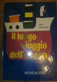 LETTERATURA ITALIANA TESTI AUTORI CONTESTI VOLUME 3 BAROCCO E ILLUMINISMO