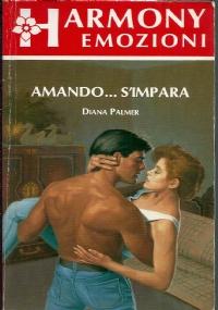 AMANDO S'IMPARA