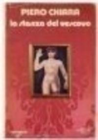Romeo e Giulietta (con testo inglese a fronte)