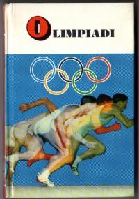 OLIMPIADI (Piccole Guide Mondadori)