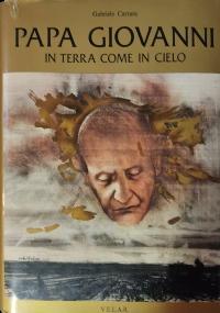 Giorgio Gaber 1958-2003. Il teatro e le canzoni