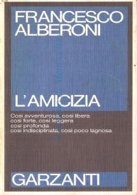 Tra passione e ragione: discori a Milano dal 1957 al 1977
