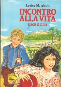 Santa Giovanna-Antida Thouret (Collezione Belle Storie e Belle Vite N. 41)