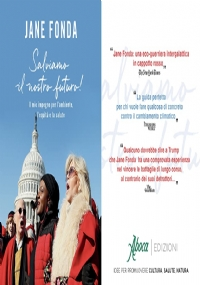 M L'UOMO DELLA PROVVIDENZA ++ offerta flash ++ M. Il figlio del secolo ++ offerta FlasH +++ spedizione corriere gratuita