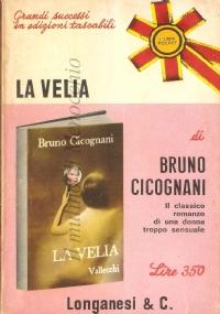 L'Italia che cambia: il voto degli italiani 1946-1976