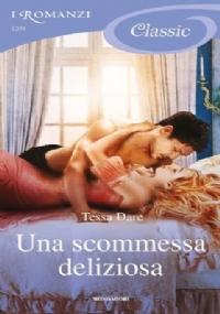 IL TUTORE   Serie The Seducers SCONTATO 7,00 EURO