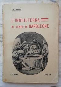 Abukir Napoleone e L'Inghilterra in lotta nella spedizione d'Africa