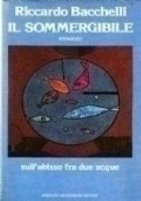 Il primo cerchio (2 volumi indivisibili)
