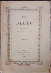 Précis des Victoires et Conquetes del Francais dans les deux Mondes, de 1792 à 1823, avec la Campagne d'Espagne en 1823