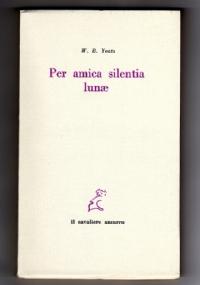GIACOMO LEOPARDI: LA LOGICA DEI «CANTI» (Seconda edizione) [COME NUOVO]