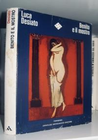 la clessidra della vita di Rita Levi Montalcini