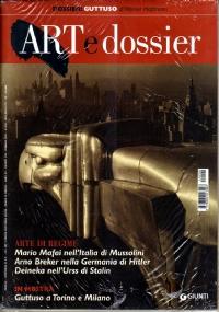 BUDAPEST 1956: la cronaca, le memorie, il significato (numero monografico del bimestrale «La nuova Europa») - [NUOVO]