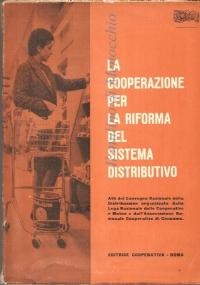 Stato e Sport: documenti del regime governativo e suoi riflessi sullo sport italiano