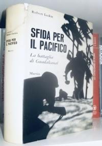 Colloqui con Mussolini