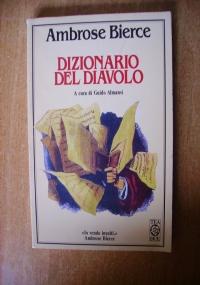 IL SOGNO DELLA DUCHESSA DI BERRY  1816 - 1833