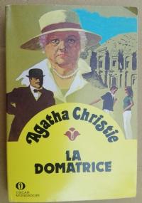 Vocabolario. Il novissimo Ghiotti italiano francese. Francese italiano