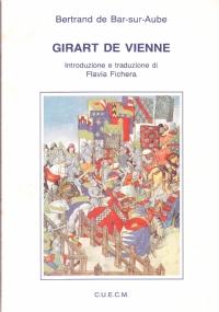 Bizantini e bizantinismo nella Sicilia normanna