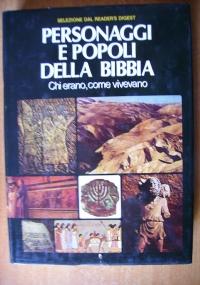 I MADRUZZO E L'EUROPA  1539 - 1658. I PRINCIPI VESCOVI DI TRENTO TRA PAPATO E IMPERO