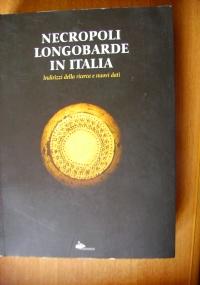 I SENTIERI DELL'INFINITO - Storia dei santuari del Trentino Alto Adige