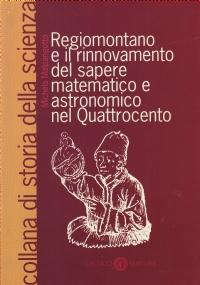 Medioevo n. 10 (285) Ottobre 2020. Venezia contro Genova. La paura nel Medioevo. Gaita di San Giovanni. Roccamonfina. Dossier: Ferrara