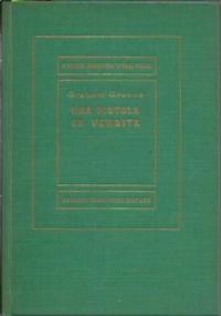 Teatro. Don Giovanni e Faust - Annibale