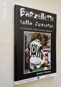 Barzellette sulla Juventus e raccontini sulla Vecchia Signora