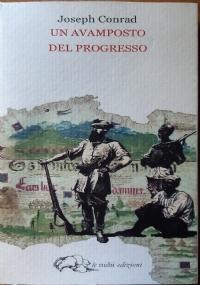 Storie del mediterraneo - miti, leggende, scoperte,  avventure