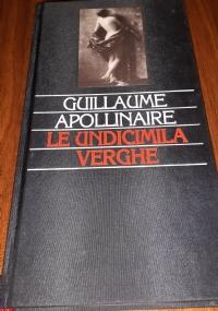 AD/Napoli - Supplemento al n° 67 di AD (1986)