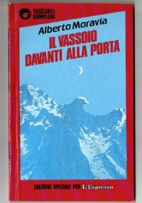 IL REGNO ANIMALE (Piccole Guide Mondadori)