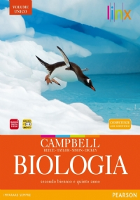 BIOLOGIA CAMPBELL REECE-TAYLOR-SIMON-DICKEY